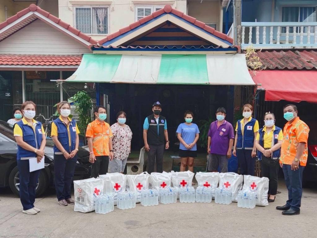 Pathum Thani Province